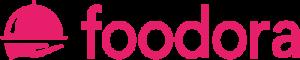 Pink-Foodora